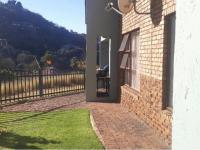 1 Bedroom 1 Bathroom House for Sale for sale in Bassonia