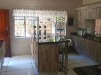 4 Bedroom 2 Bathroom House for Sale for sale in Suideroord