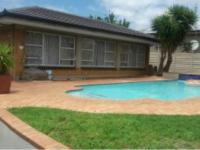 3 Bedroom 3 Bathroom House for Sale for sale in Southcrest