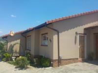 2 Bedroom 1 Bathroom Simplex for Sale for sale in Mulbarton