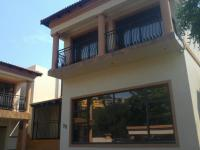 6 Bedroom 4 Bathroom House for Sale for sale in Bassonia
