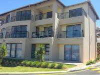 3 Bedroom 2 Bathroom Sec Title for Sale for sale in Bassonia Rock