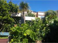7 Bedroom 4 Bathroom House for Sale for sale in Bassonia