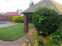 3 Bedroom 2 Bathroom House for Sale for sale in Southcrest