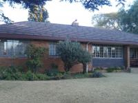 2 Bedroom 2 Bathroom House for Sale for sale in Parkhill Gardens