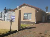 4 Bedroom 2 Bathroom House for Sale for sale in Southcrest