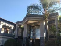 4 Bedroom 4 Bathroom House for Sale for sale in Aspen Hills
