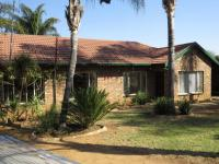 3 Bedroom 1 Bathroom House for Sale for sale in Suiderberg