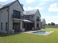 5 Bedroom 4 Bathroom House for Sale for sale in Wapadrand