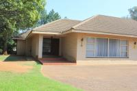 4 Bedroom 4 Bathroom House for Sale for sale in Three Rivers