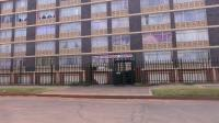 2 Bedroom 1 Bathroom Flat/Apartment for Sale for sale in Emalahleni (Witbank)