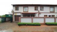 3 Bedroom 2 Bathroom Duplex for Sale for sale in Annlin
