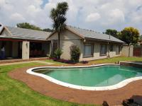 3 Bedroom 2 Bathroom House for Sale for sale in Lambton