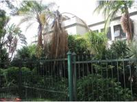 5 Bedroom 4 Bathroom House for Sale for sale in Lukasrand