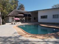 Farm for Sale for sale in Vaalwater