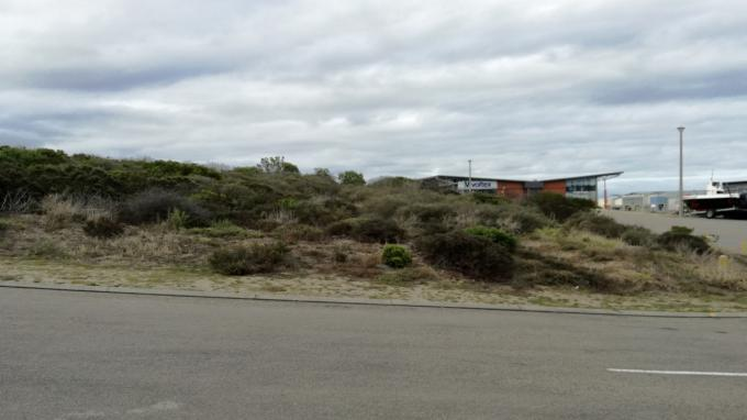 Land for Sale For Sale in Hartenbos - Home Sell - MR197089