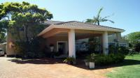 4 Bedroom 4 Bathroom House for Sale for sale in Durban North