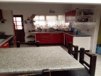 Kitchen of property in Athlone - CPT