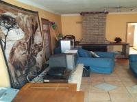 Lounges of property in Athlone - CPT