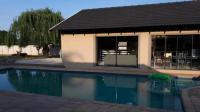 4 Bedroom 2 Bathroom House for Sale and to Rent for sale in Beyers Park