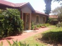 3 Bedroom 2 Bathroom House for Sale for sale in Bronkhorstspruit