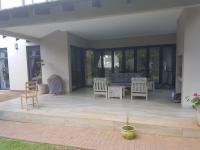 4 Bedroom 3 Bathroom House for Sale for sale in Zwavelpoort