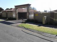 3 Bedroom 3 Bathroom Cluster for Sale for sale in Parkhill Gardens