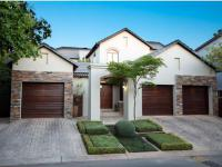 5 Bedroom 4 Bathroom House for Sale for sale in Olympus