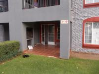 2 Bedroom 2 Bathroom House for Sale for sale in Castleview