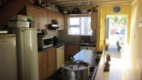 Kitchen - 11 square meters of property in Muizenberg