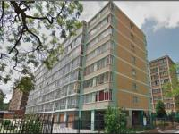1 Bedroom 1 Bathroom Flat/Apartment for Sale for sale in Sunnyside
