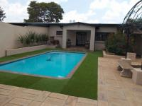 Smallholding for Sale for sale in Cullinan