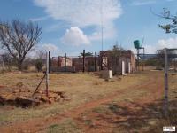 Land for Sale for sale in Pretoria Rural