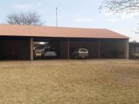 9 Bedroom 5 Bathroom House for Sale for sale in Modimolle (Nylstroom)