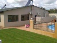 9 Bedroom 4 Bathroom House for Sale for sale in Cullinan