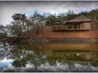 Farm for Sale for sale in Leeuwfontein Estates