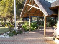 Farm for Sale for sale in Modimolle (Nylstroom)