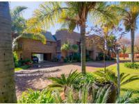 4 Bedroom 2 Bathroom House to Rent for sale in Pomona