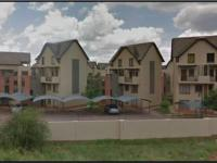 3 Bedroom 2 Bathroom Flat/Apartment for Sale for sale in Montana Tuine