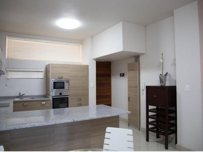 2 Bedroom Apartment for Sale For Sale in Monument Park - MR197610