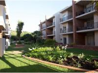 2 Bedroom 2 Bathroom Flat/Apartment for Sale for sale in Monument Park