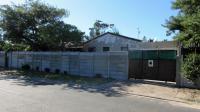 3 Bedroom 2 Bathroom House for Sale for sale in Noordhoek