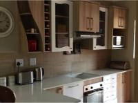 2 Bedroom 2 Bathroom House for Sale for sale in Andeon