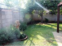 3 Bedroom 2 Bathroom House for Sale for sale in Suiderberg