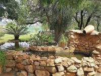 Farm for Sale for sale in Rayton