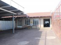 Commercial for Sale for sale in Gezina