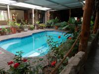 3 Bedroom 2 Bathroom House for Sale for sale in Bloemfontein