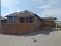 2 Bedroom 2 Bathroom Simplex for Sale for sale in The Reeds