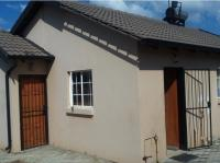 3 Bedroom 2 Bathroom House for Sale for sale in Olievenhoutbos