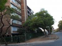 3 Bedroom 1 Bathroom Flat/Apartment for Sale for sale in Parys